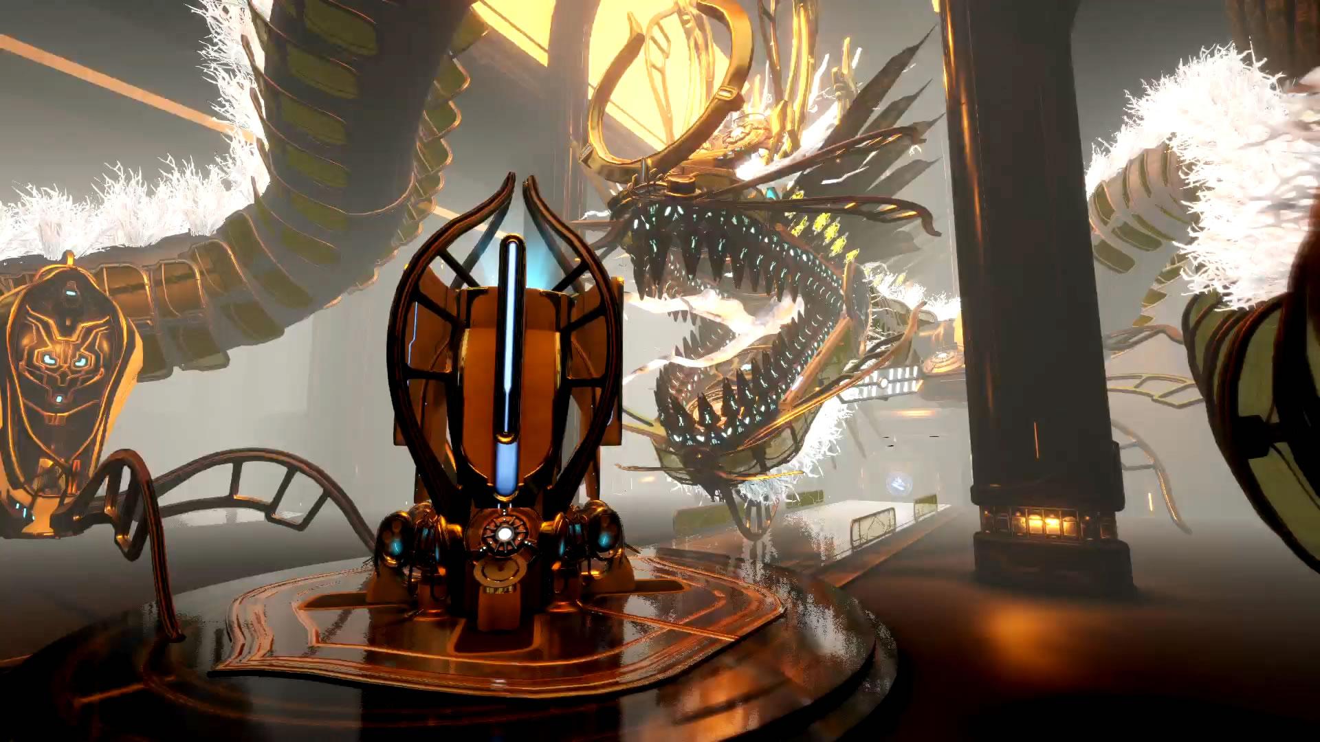 dragon_vault.jpg